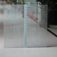 LED 透明屏